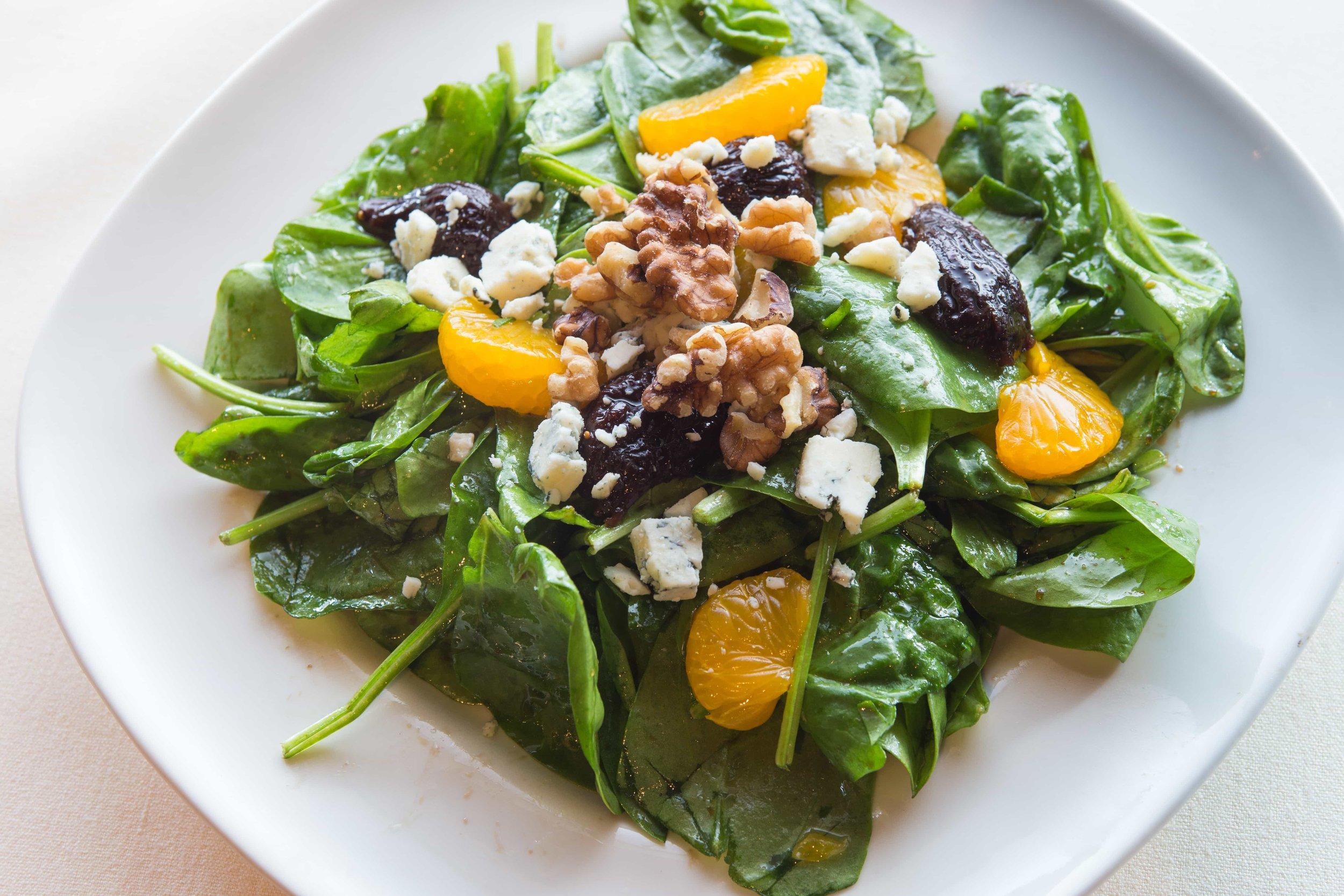 puerto-la-boca-spinach-salad.jpg