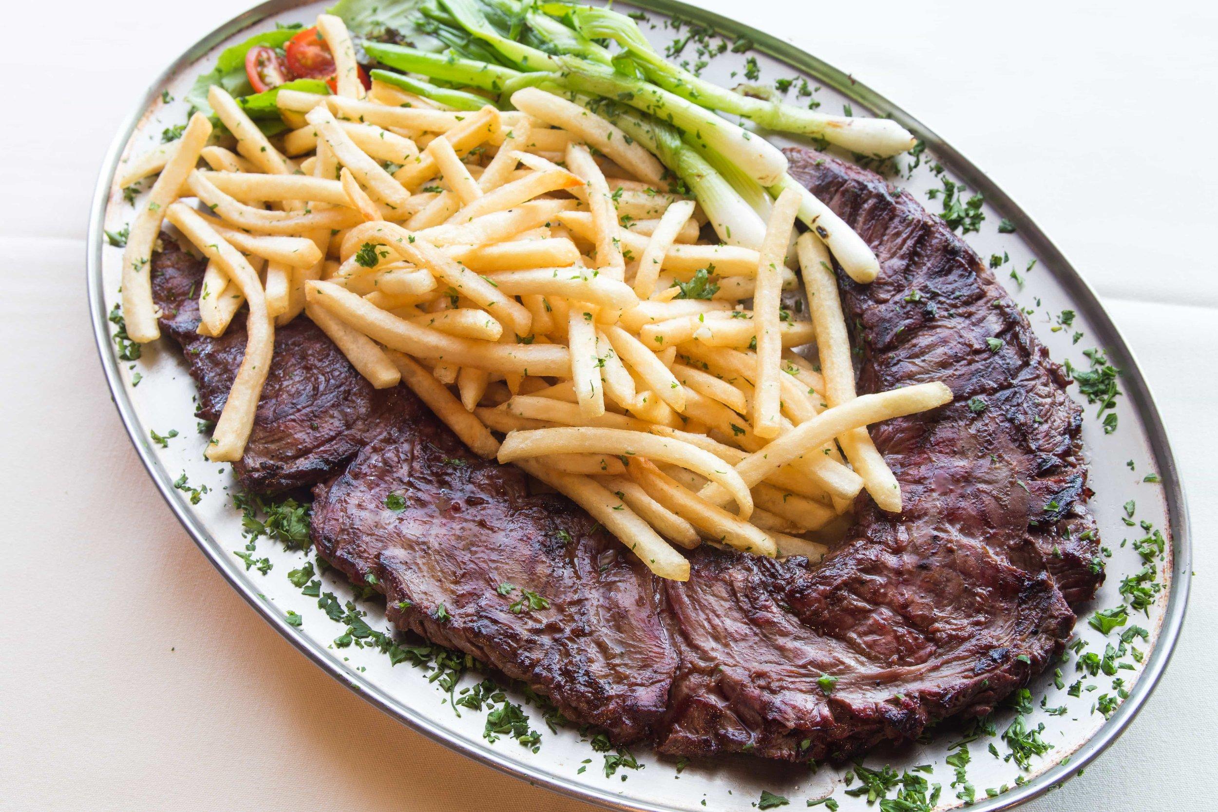 puerto-la-boca-churrasco-steak.jpg