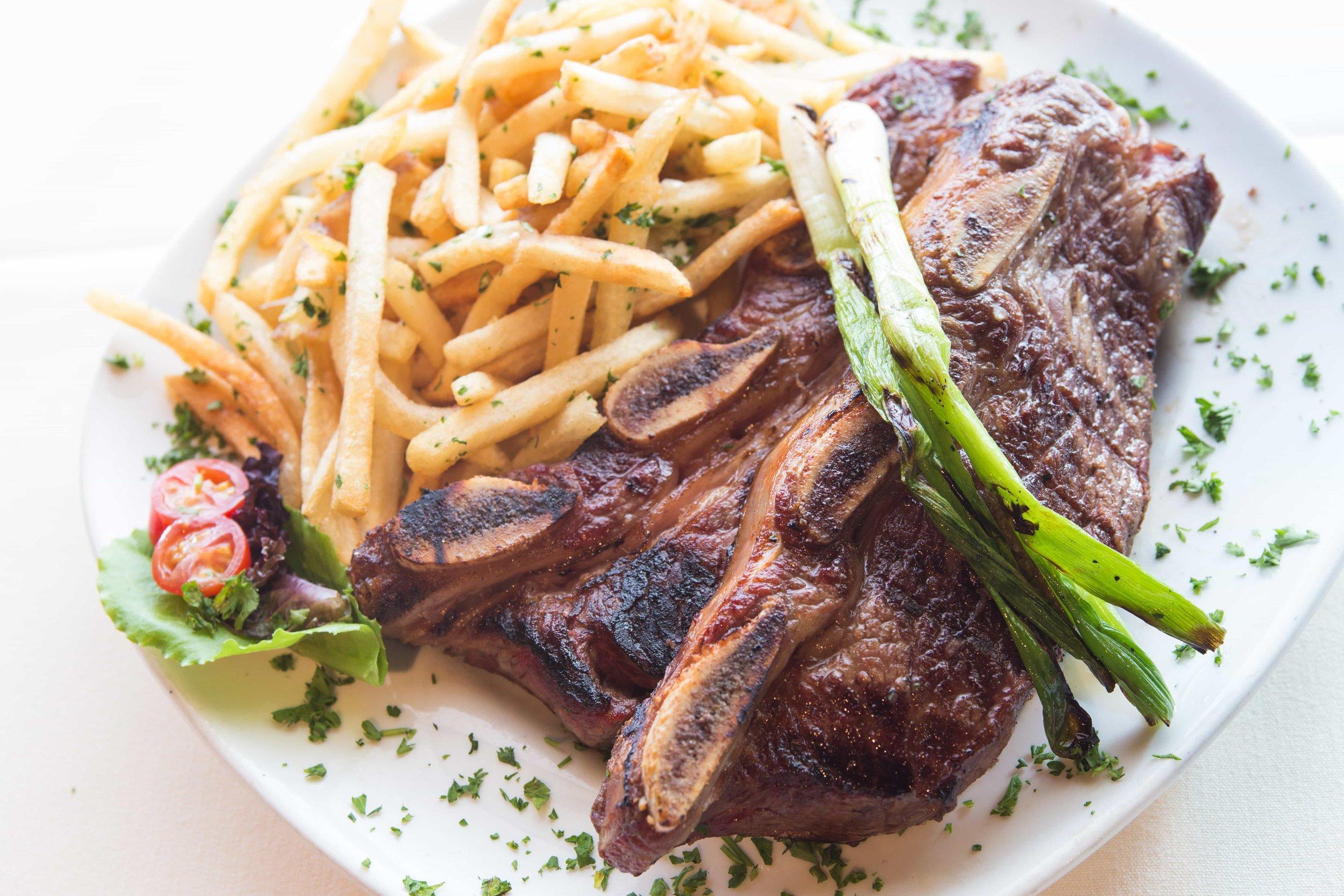 puerto-la-boca-rib-eye-steak.jpg