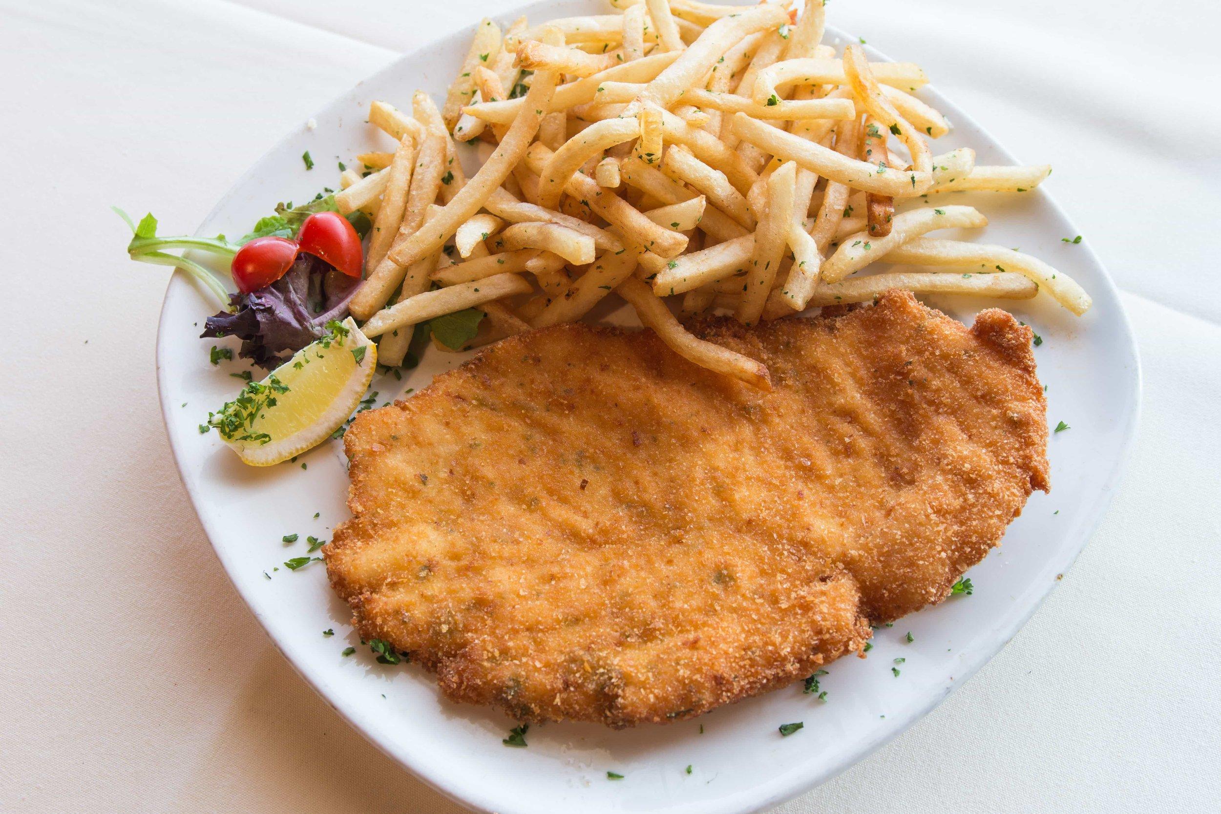 puerto-la-boca-milanesa-with-fries.jpg