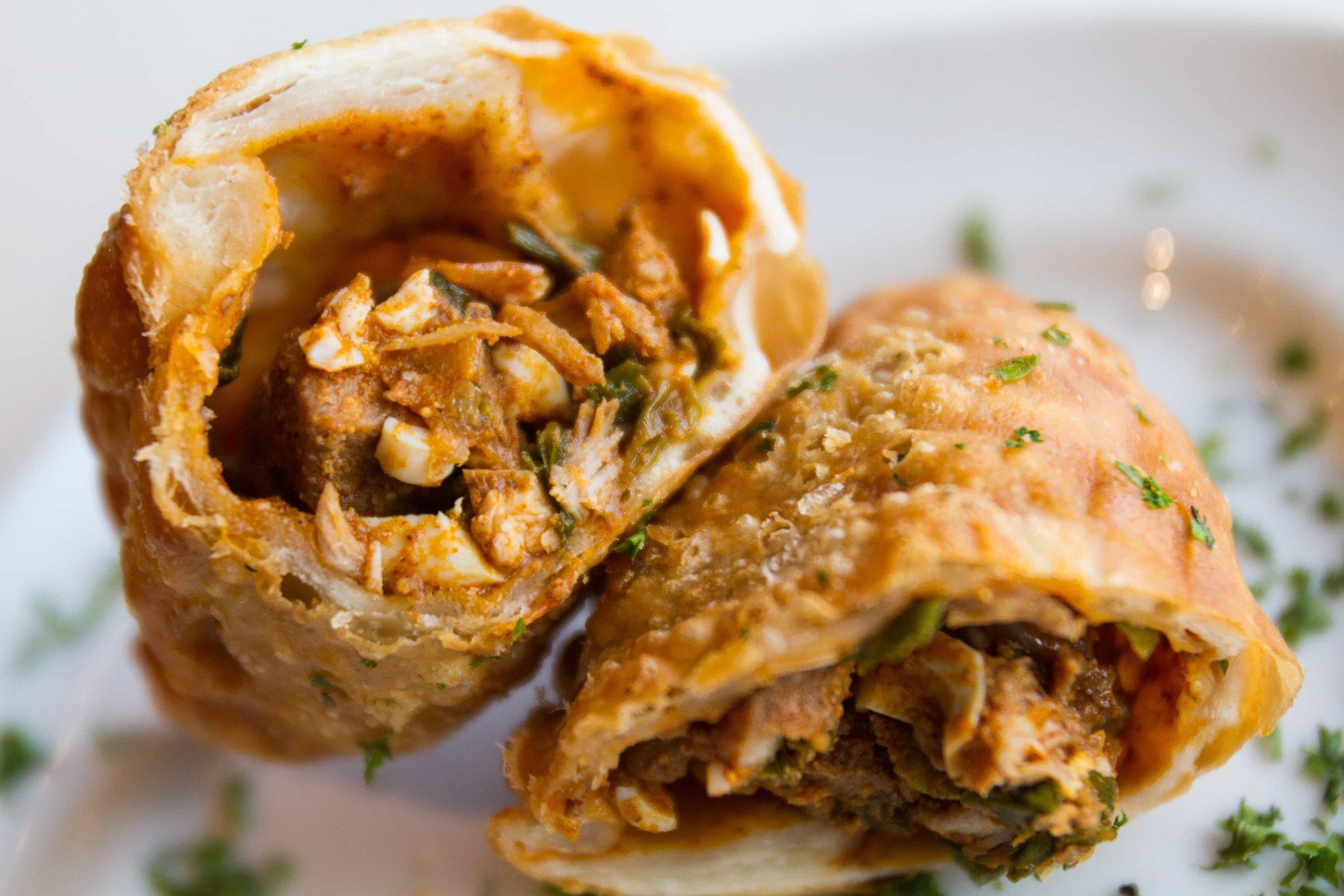 puerto-la-boca-chicken-empanada.jpg