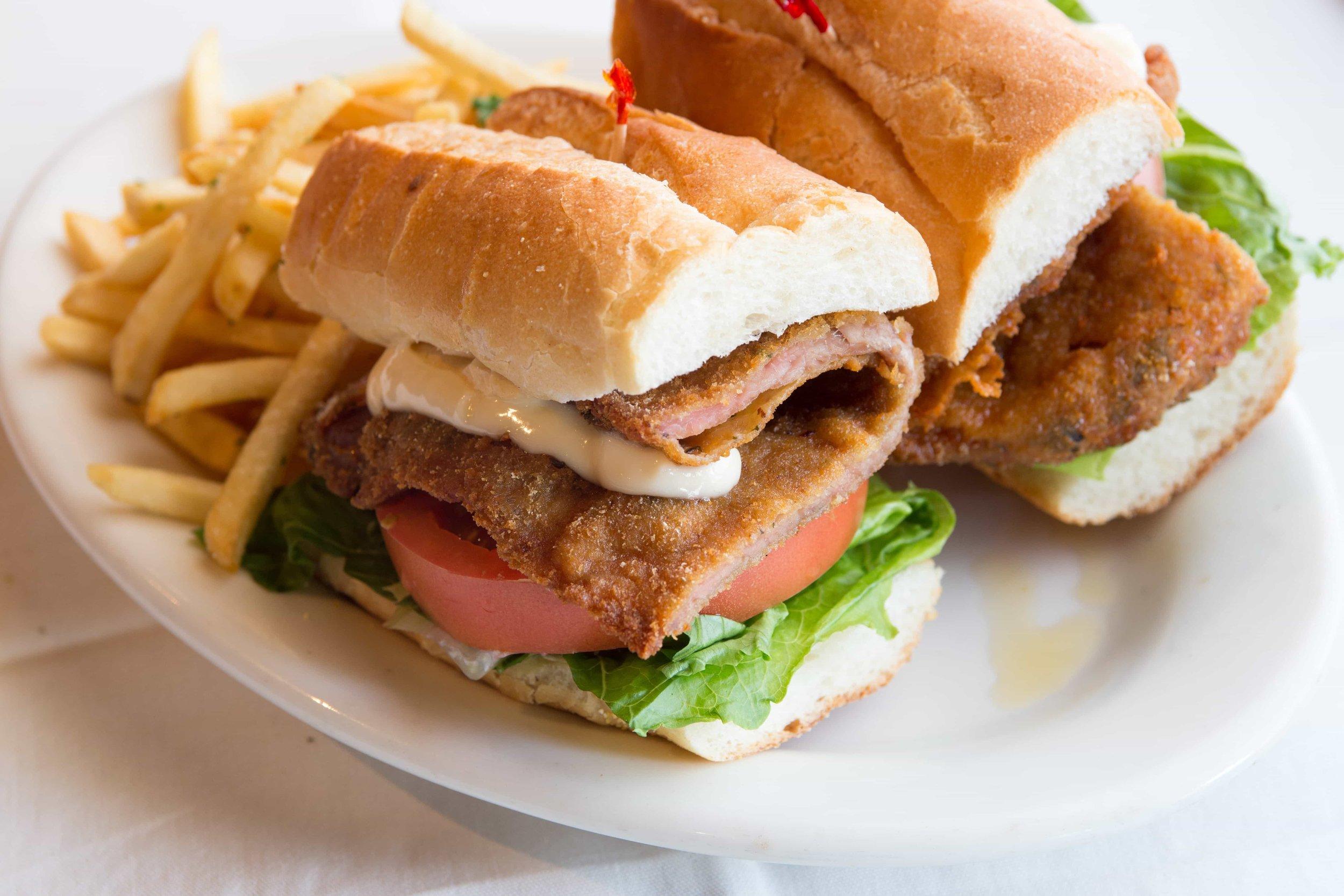 puerto-la-boca-milanesa-cheese-sandwich.jpg