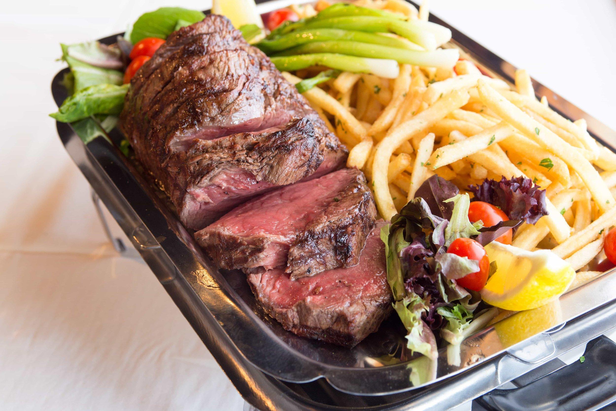 puerto-la-boca-steak-fries-salad.jpg