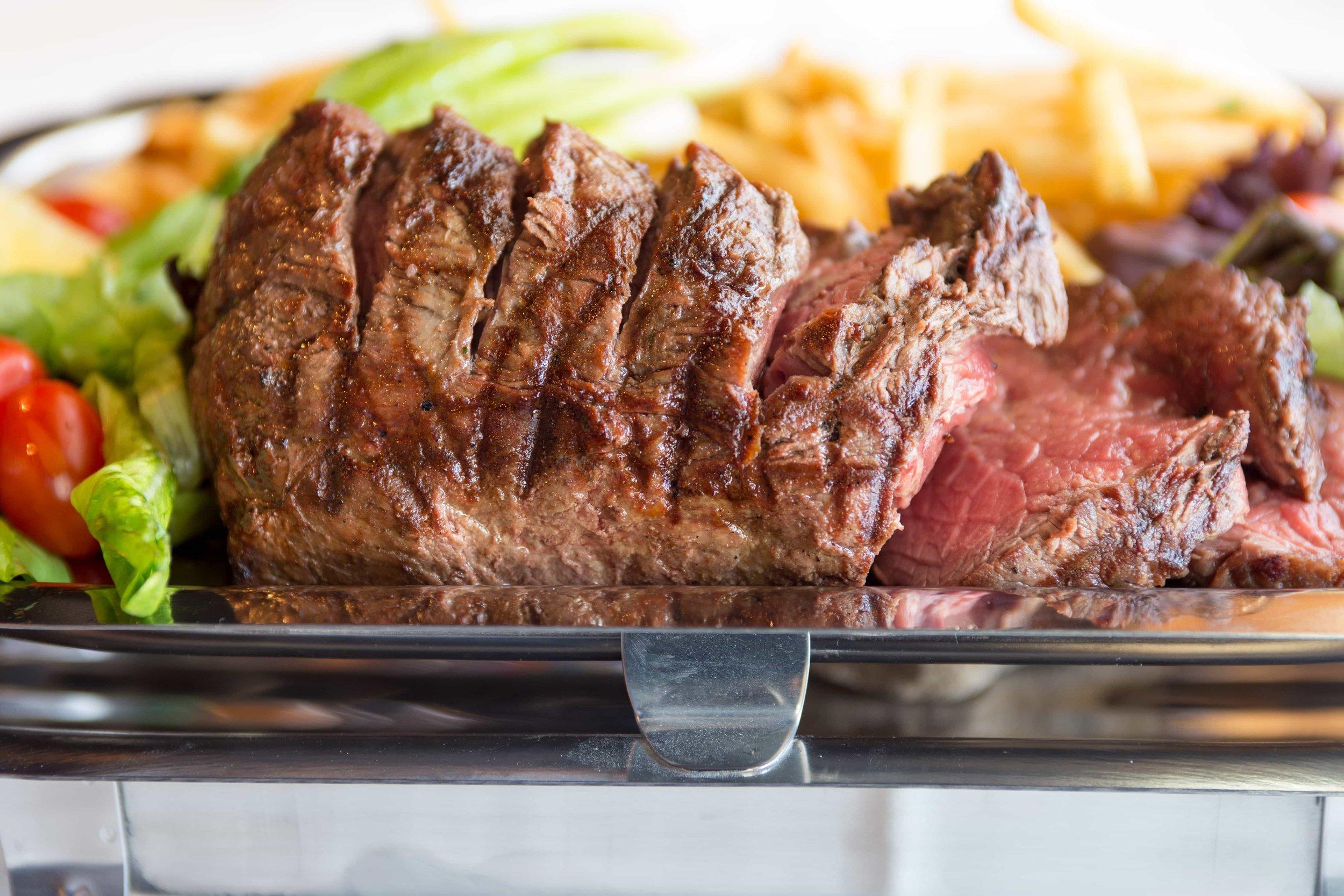 puerto-la-boca-fresh-cut-steak.jpg