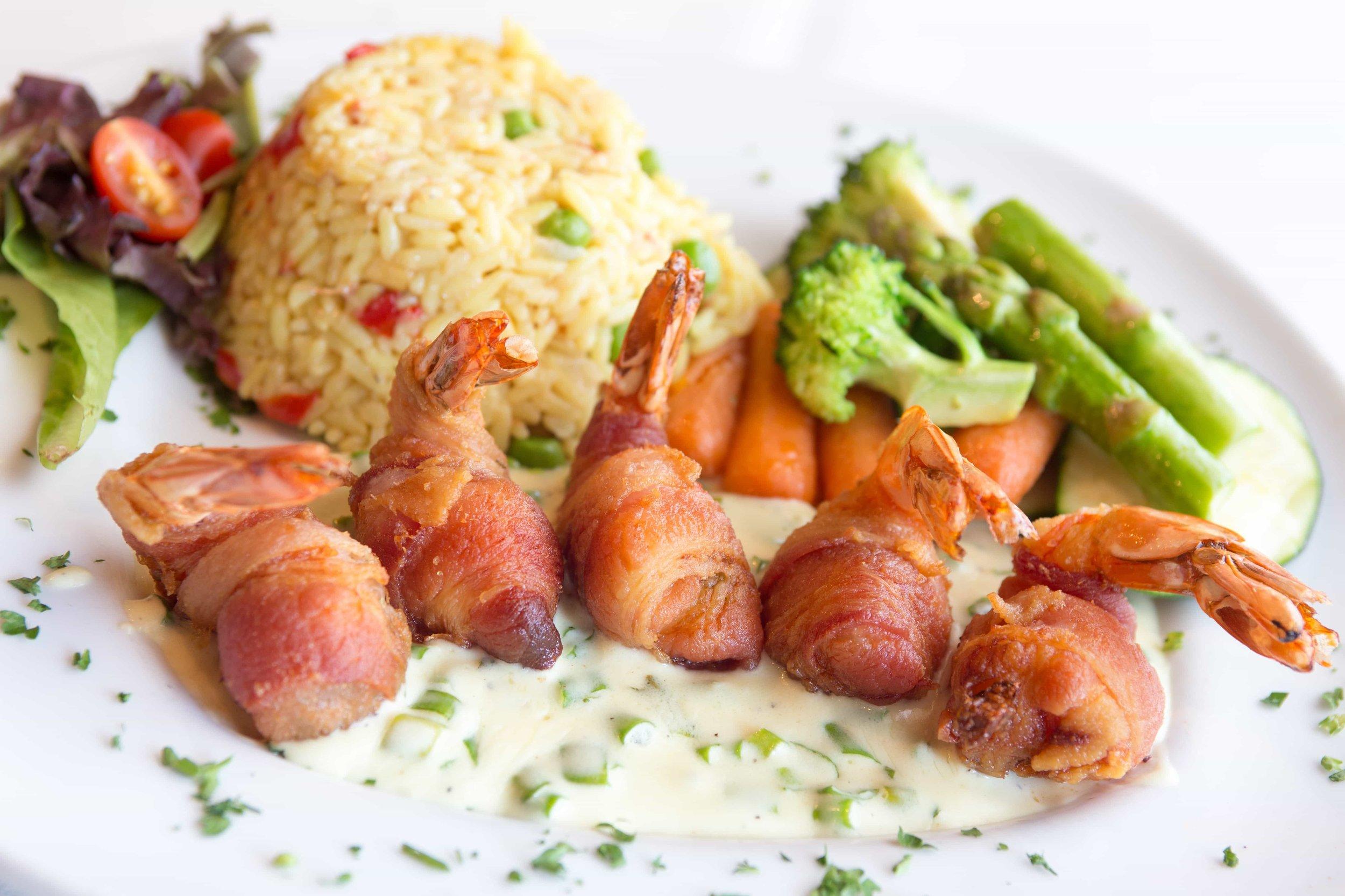 puerto-la-boca-bacon-shrimp.jpg