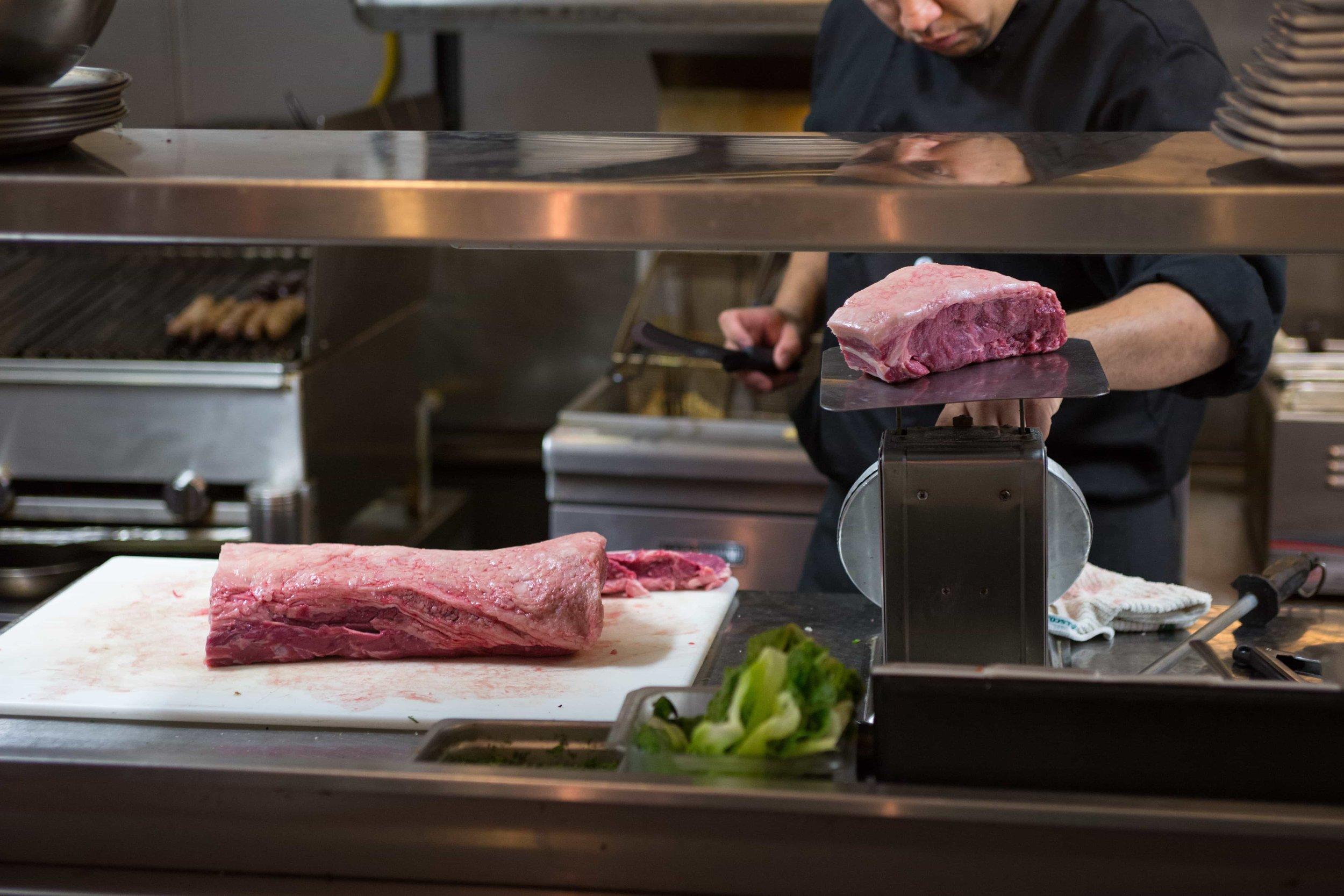 puerto-la-boca-best-argentinian-meat.jpg