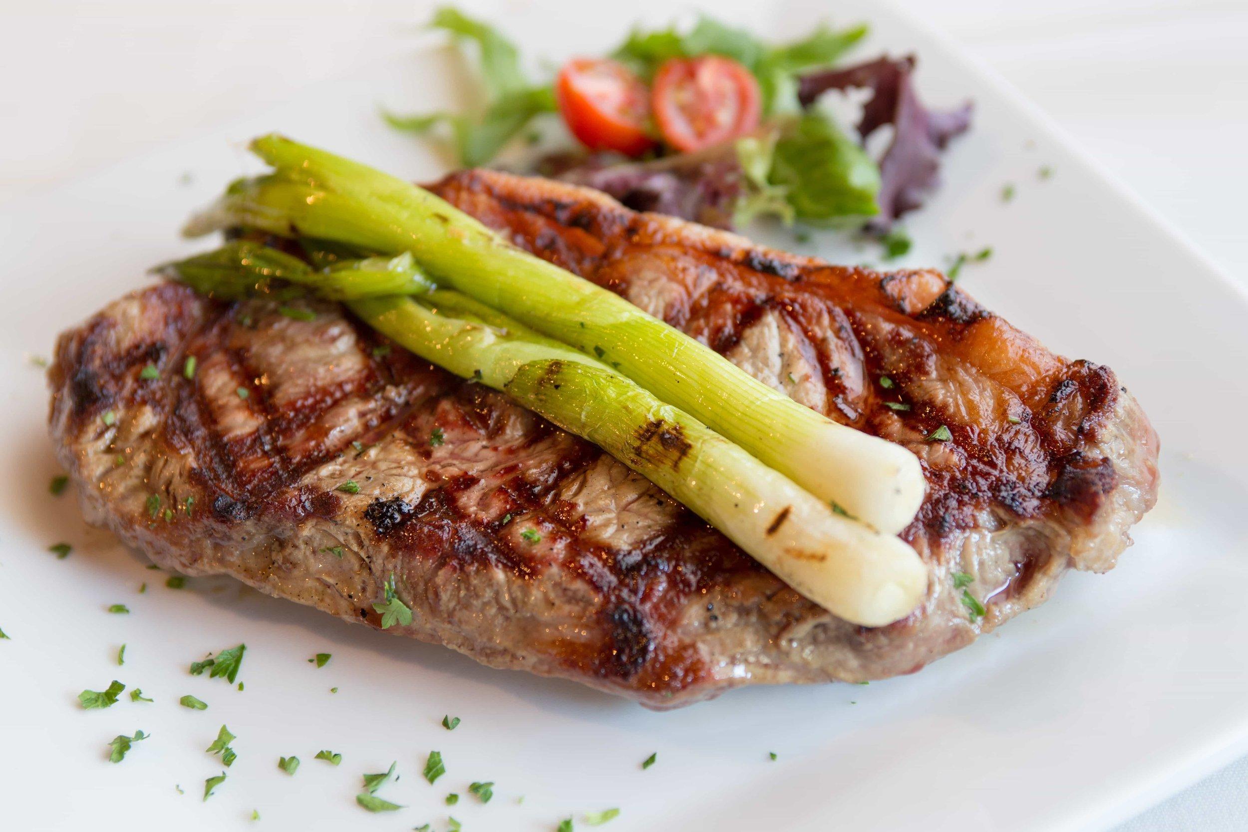 puerto-la-boca-steak-veggies.jpg