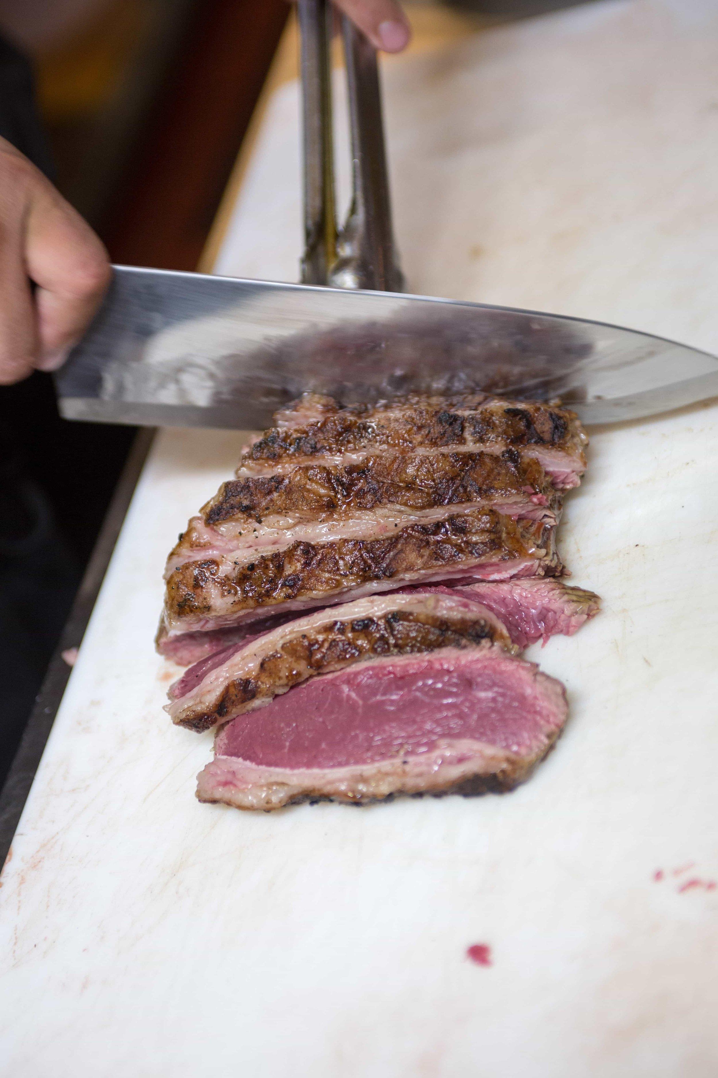 puerto-la-boca-chef-steak.jpg