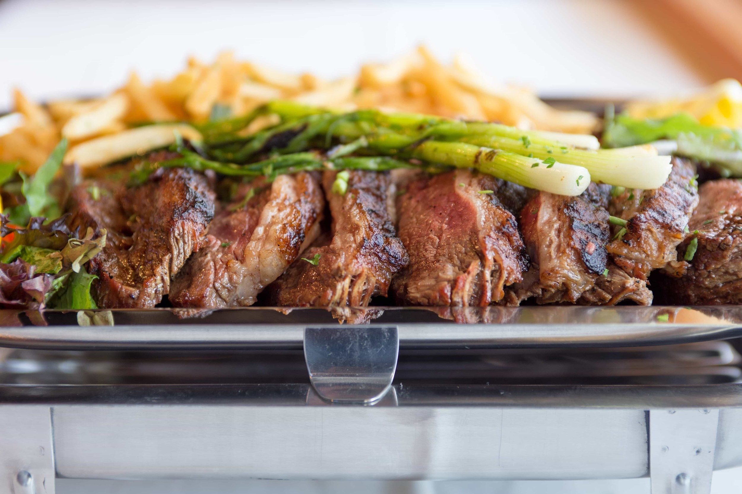 puerto-la-boca-steak-platter.jpg