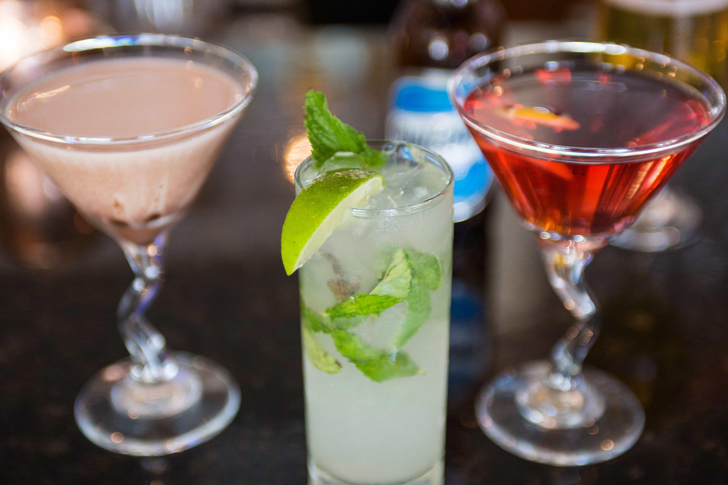 puerto-la-boca-alcohol-served.jpg