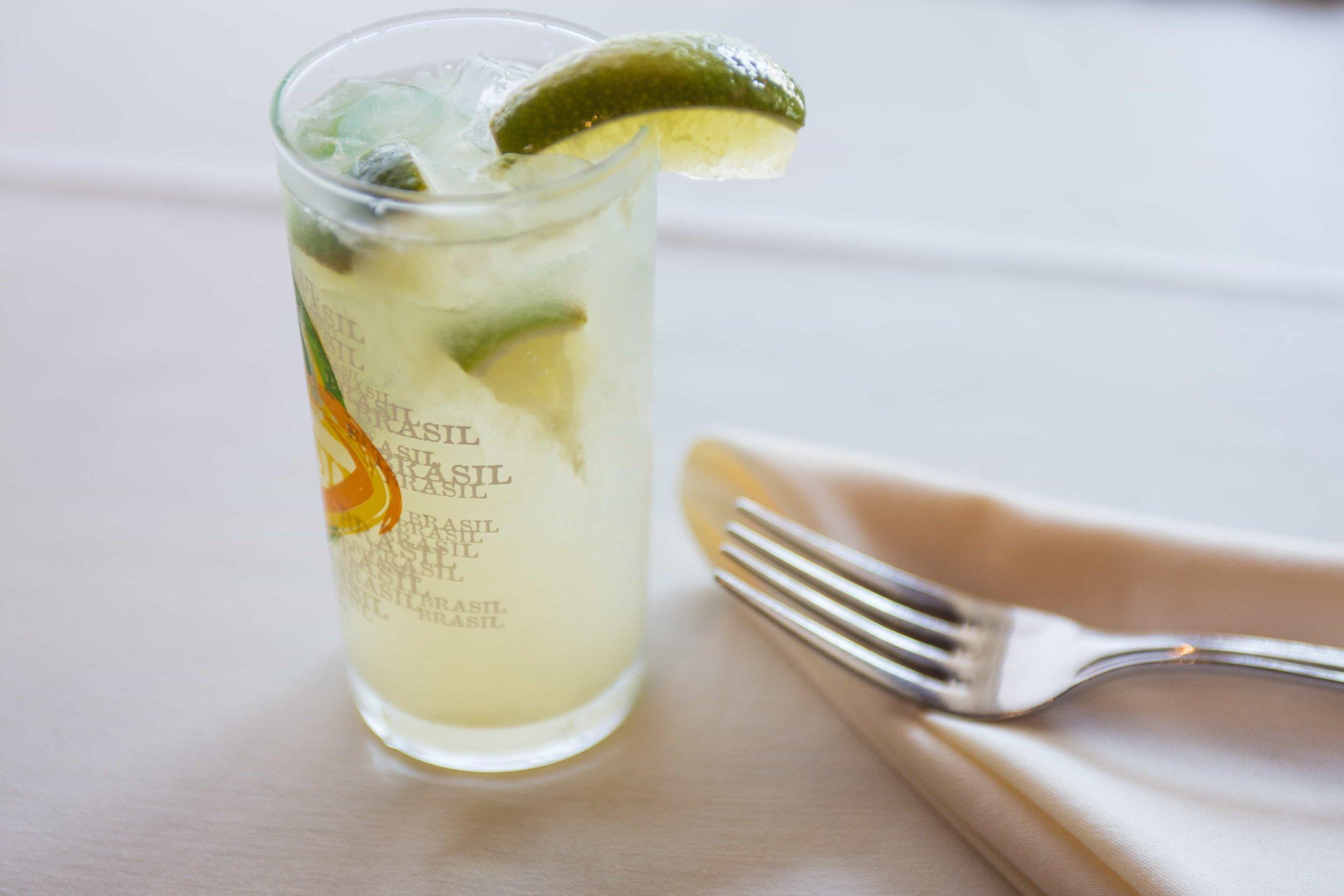 puerto-la-boca-lime-alcohol.jpg