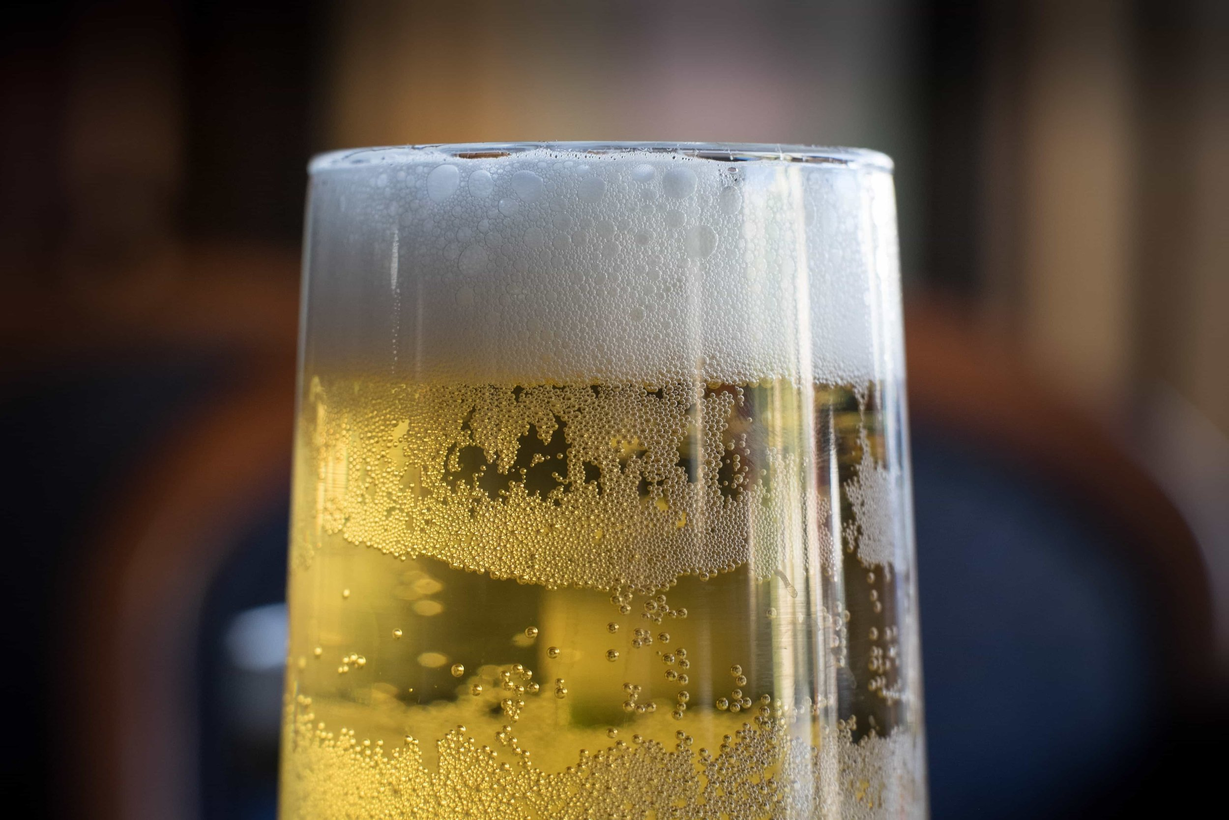 puerto-la-boca-ice-cold-beer.jpg