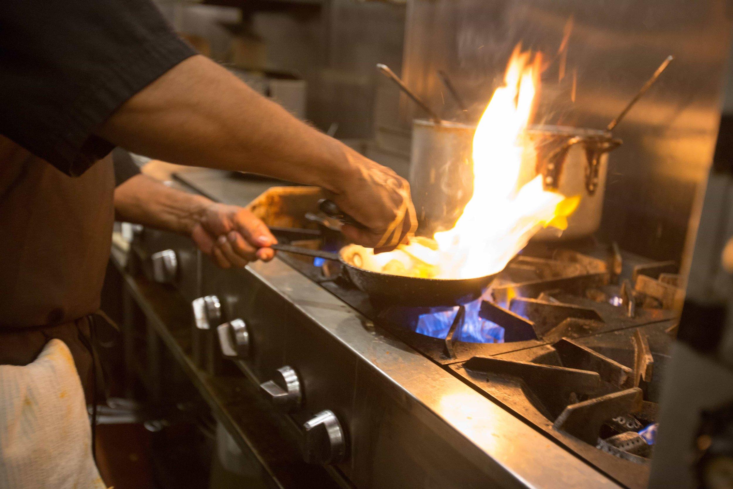 puerto-la-boca-chef-in-kitchen.jpg