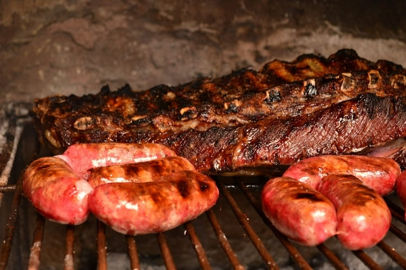 Essentials for an Authentic Argentine Asado