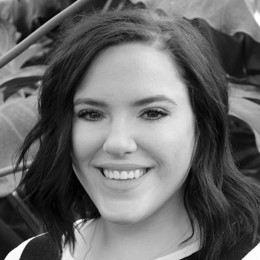 Mallory Evans - Mallory Evans, IDSA is a Senior Industrial Designer at Linx Global Manufacturing and a graduate of Purdue University. Linx is an award-winning design, engineering, and manufacturing firm that helps large companies streamline the process from development through production.