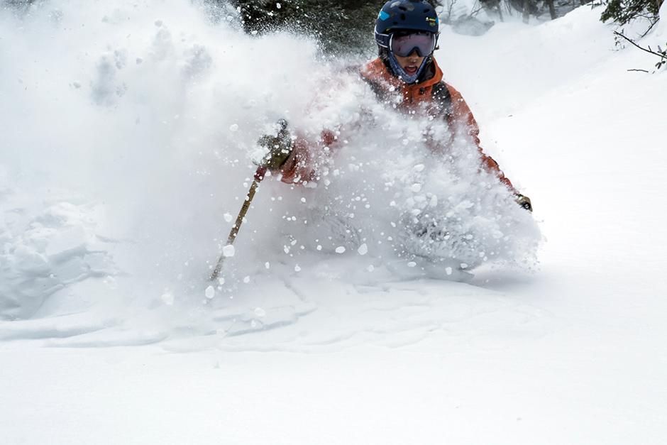 Carter Snow<a href=/carter-snow>More →</a>