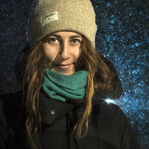 Erika Vikander<a href=/erika-vikander>More →</a>