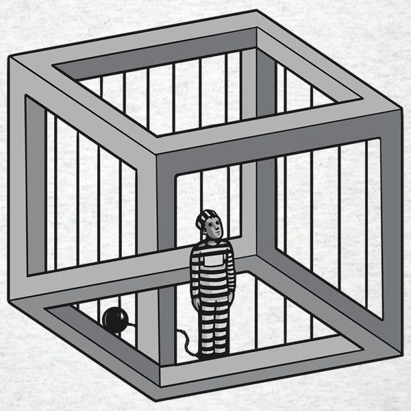 jail illusion.jpg