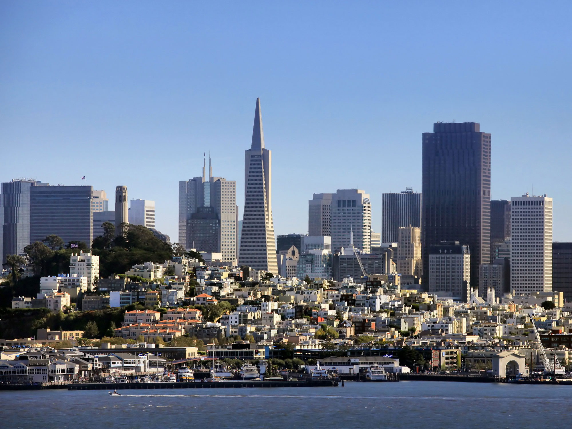 San-Francisco-skyline-in-California-where-Hartfield-Titus-&-Donnelly-has-offices.jpg
