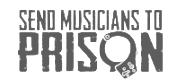 SMTP+Logo.png