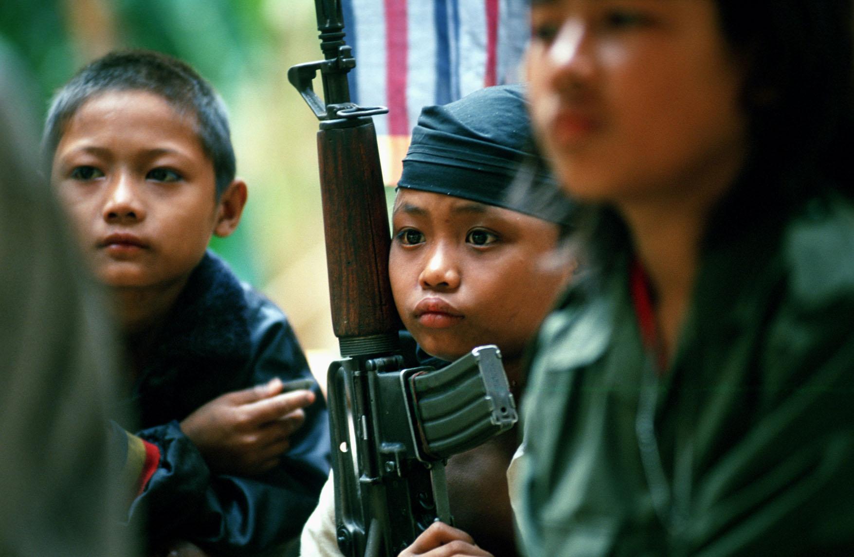 Project AK-47.jpg