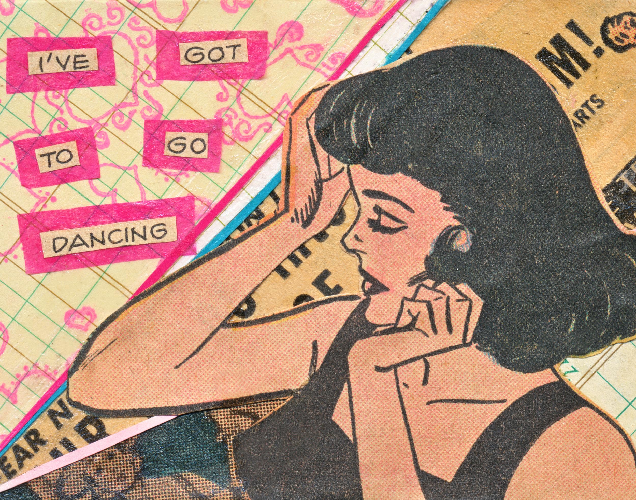 Ladies-2016-J-Art-Dancing-JPG-cropped-11x14-touchedup.jpg