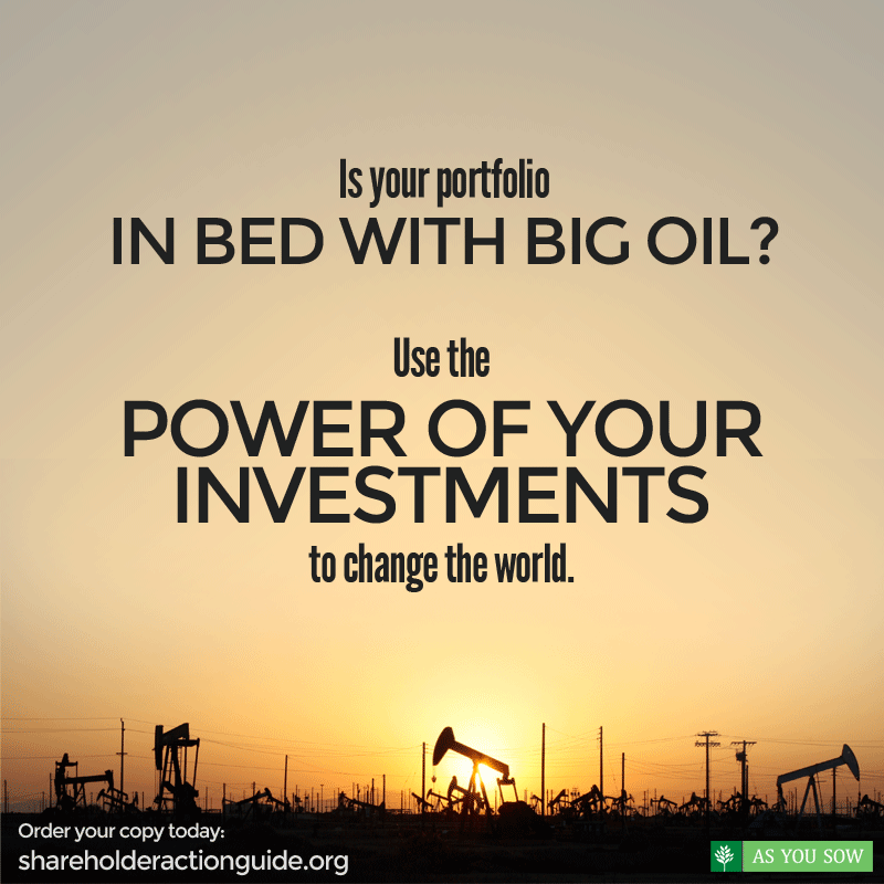 TSAG_social-media_sunset-pumpjacks_fin.png