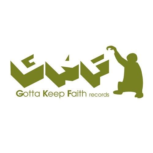 GKF logo.jpg