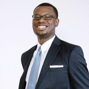 MICHAEL APPLEGATE, MBA     Real Estate Entrepreneur