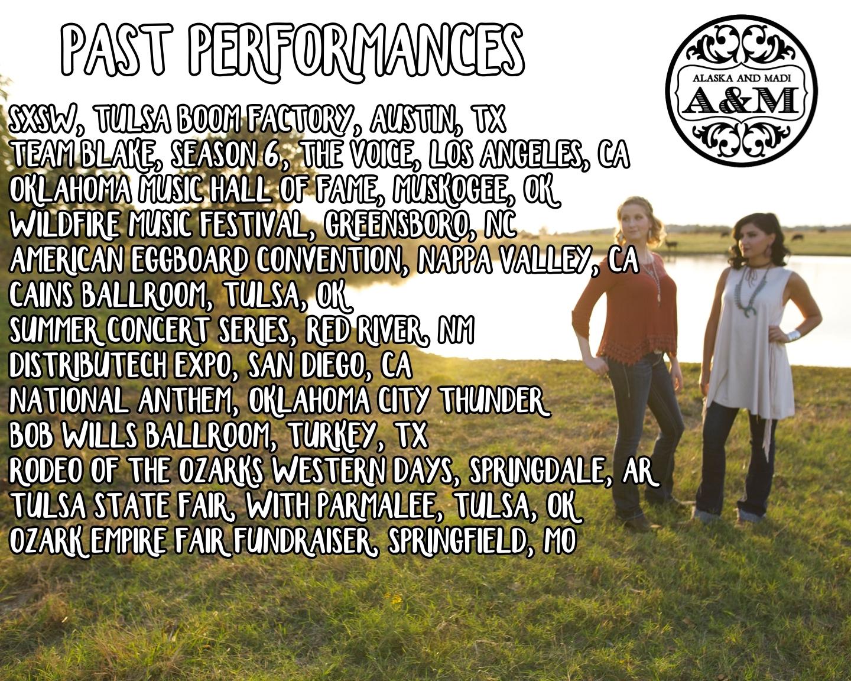 4 Alaska and Madi Past Performances Final.jpg