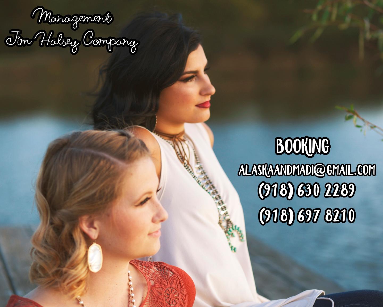 Alaska and Madi Booking page option.jpg
