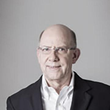 Fernando Leñero    Presidente