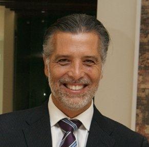 Luis Javier Castro    Cofundador