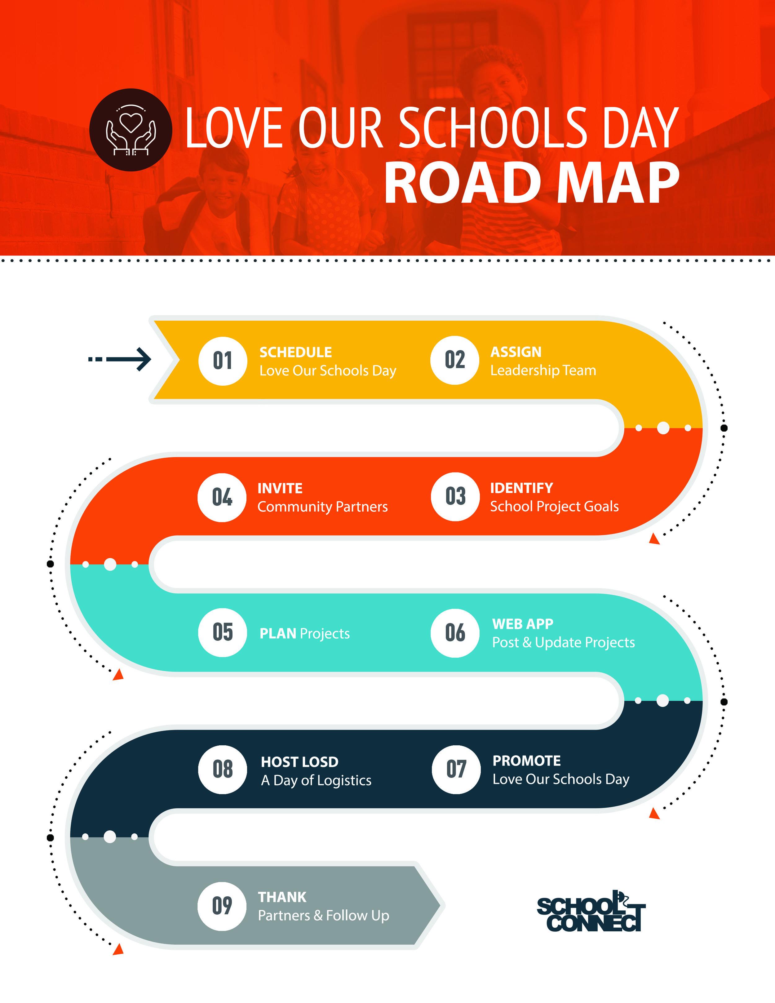 LOSD.road.map.jpg