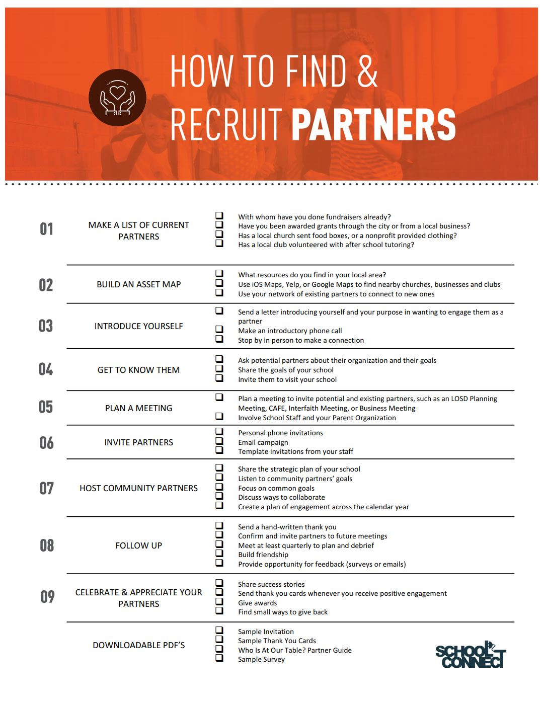 Find & Recruit Partners Preview.JPG