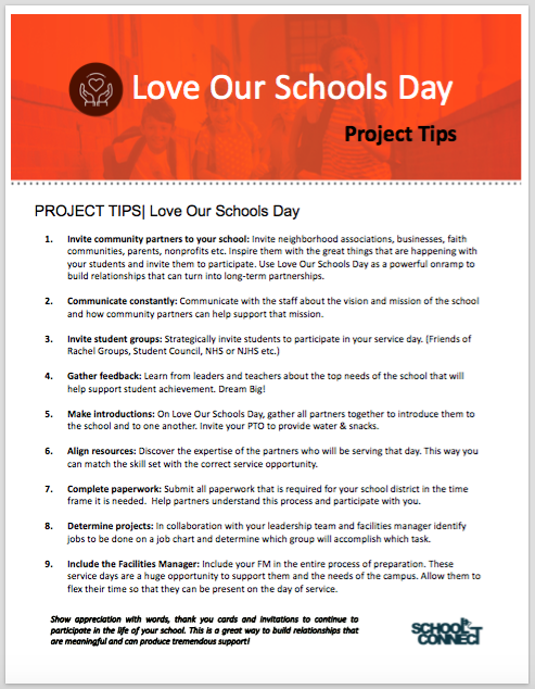 thumbnail.losd.project.tips.9.25.png