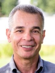 Ivan Queiroz Lifestyle Wellness Coach