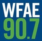 NPR's Charlotte affiliate, WFAE