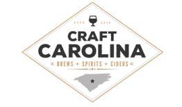 Craftcarolina.com
