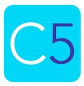 Charlotte Five