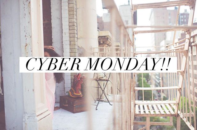 40% off everything!! Use code CHEER on the site today for our best deal ever !! www.wonderoseclothing.com #cybermonday #shopsmall #madeinnyc #loungepretty #gifts #cheer