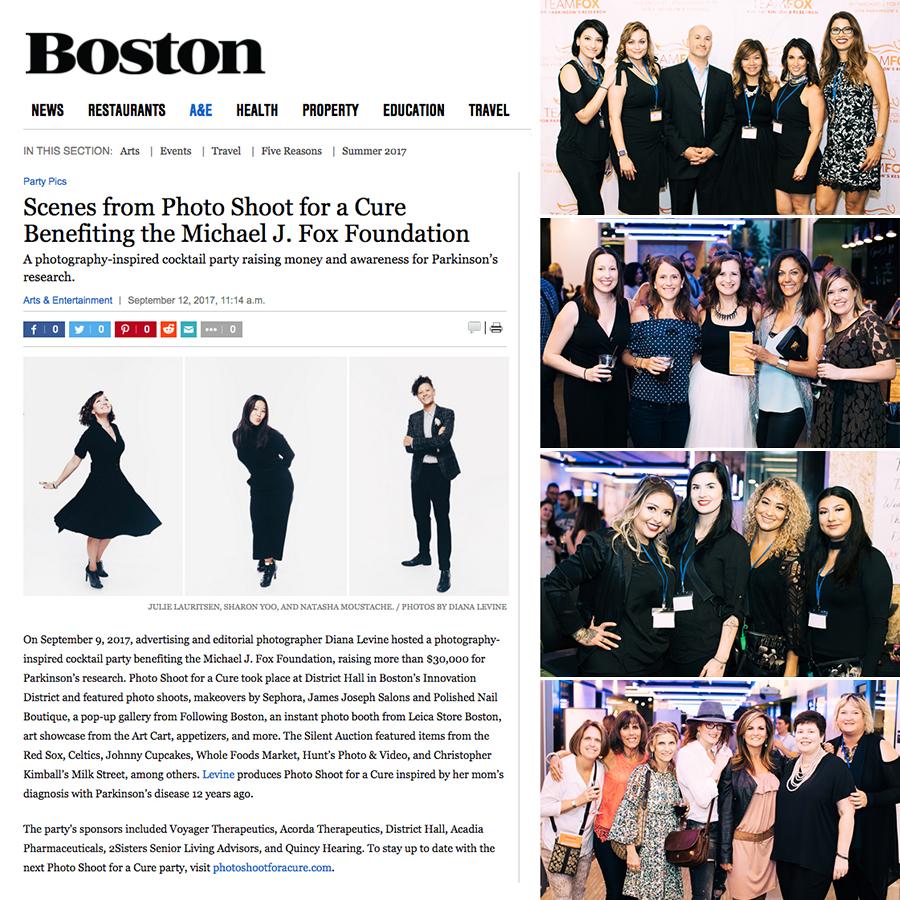 PhotoShootForACure-BostonMagazine2.jpg