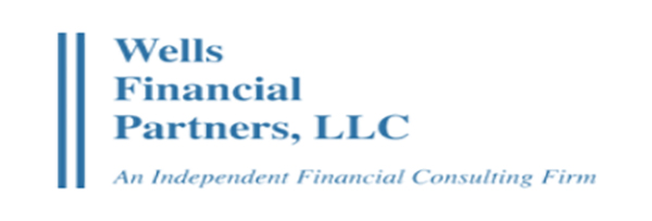 wellsfinancial.jpg
