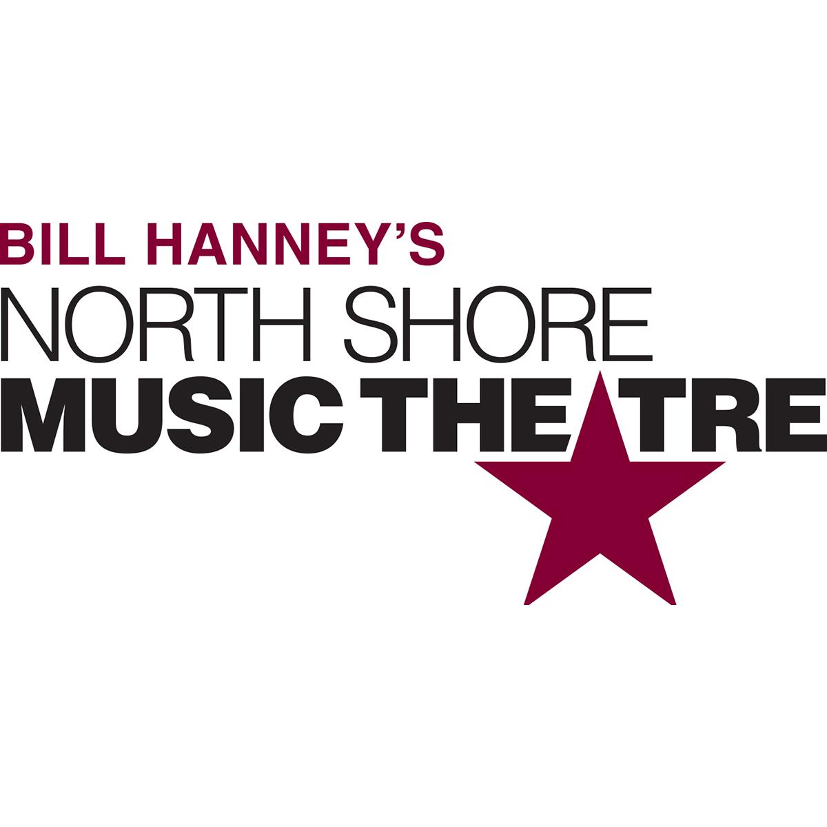 North Shore Music Theater