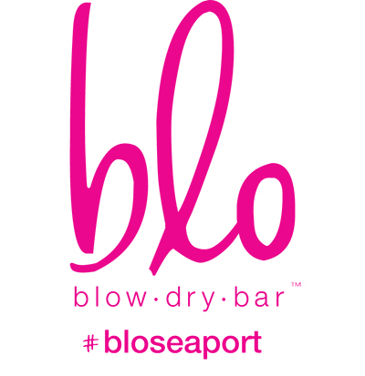 blo-seaport2.jpg