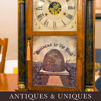 lds mormon antiques and collections.jpg