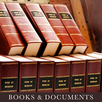 lds mormon books antiques.jpg