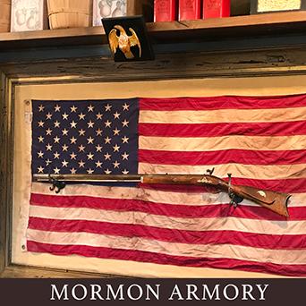 nauvoo legion mormon guns.jpg