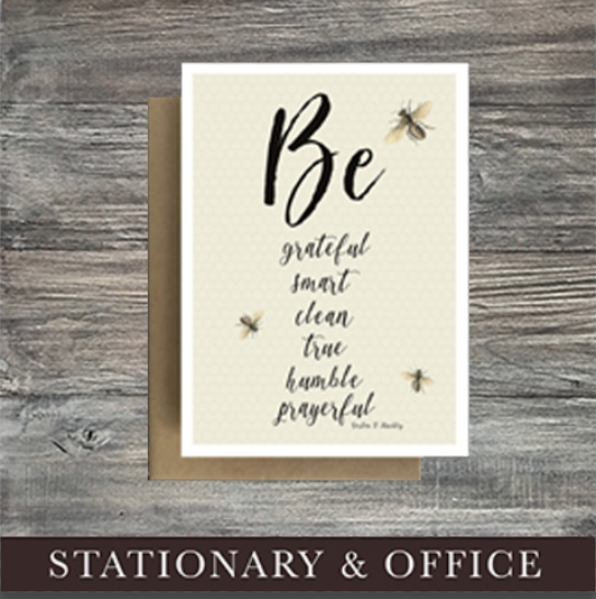 lds greeting card cards.png