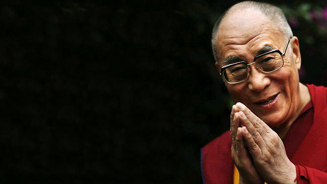 WORLD-Dalai-Lama.jpg